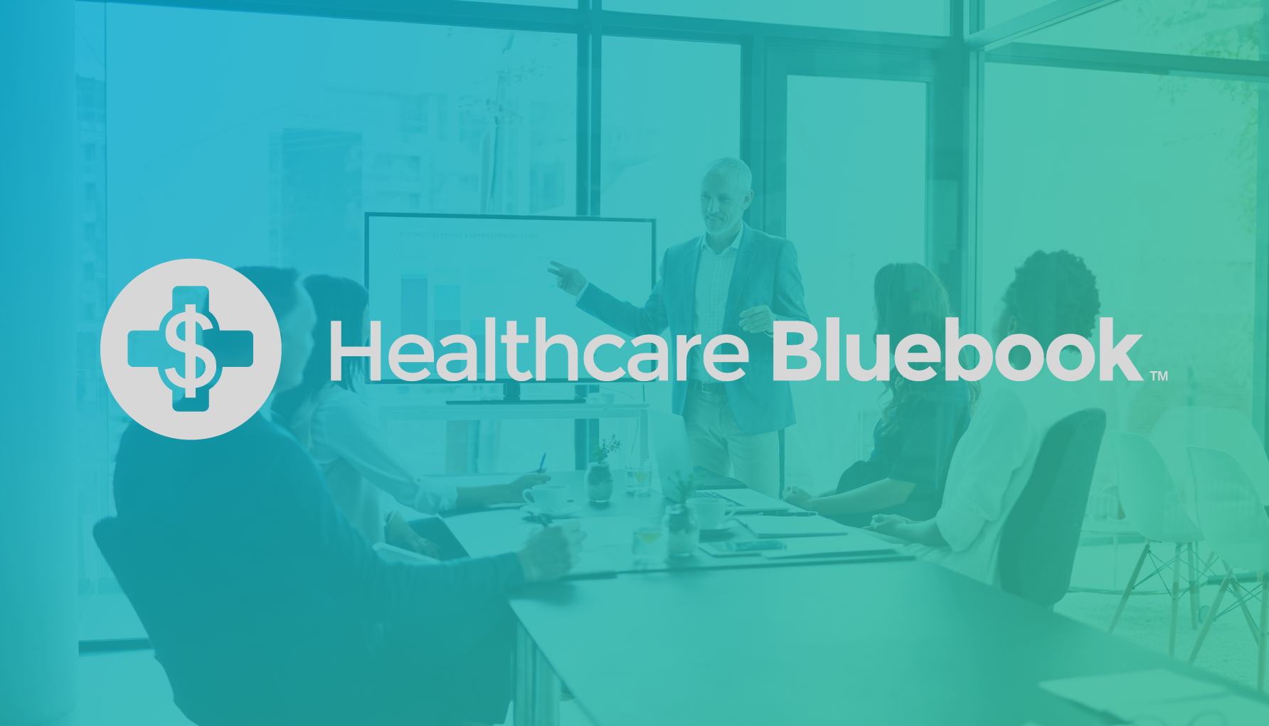 Healthcare Bluebook | Price & Quality Transparency for Employees